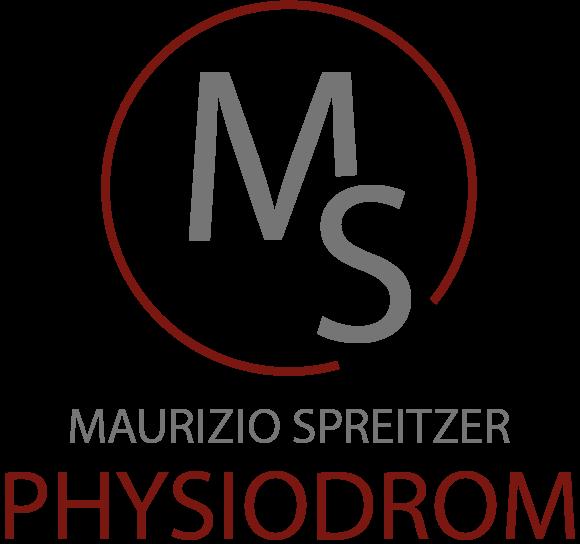 physiodrom-spreitzer.de